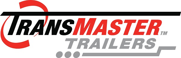 TransMaster Trailers/Master Solutions Inc.